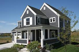 exterior house colors 2017 incredible paint color ideas home