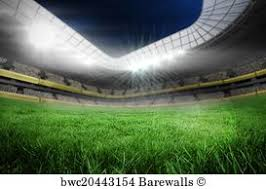 how tall are football stadium lights 8 039 football stadium lights posters and art prints barewalls