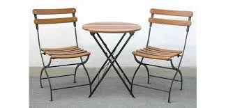 Folding Table Chair Set Remarkable Folding Outdoor Table And Chair Sets Attractive Folding