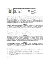 303 stoichiometry heat