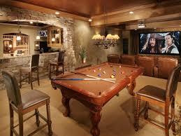cool finished basements basement impressive cool basement bars pictures cool finished