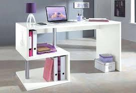 bureau moderne design bureau modern cubus modern beech bureau desks and hutches mobilier