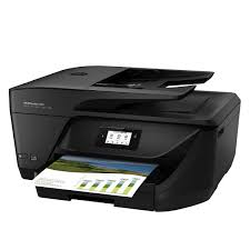 hp envy printer black friday printers costco