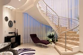 Living Room With Stairs Design Best Home Stairs Idea Android Apps On Play