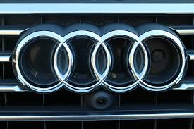 Audi Q5 6 Cylinder Diesel - audi v 6 tdi diesels may require only simple fixes ceo