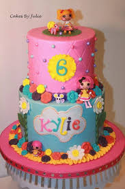 lalaloopsy birthday cake 26 new design birthday cake beautiful modest design lalaloopsy