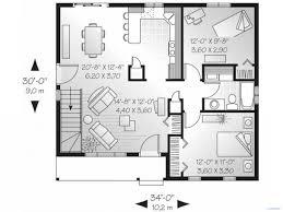 sle floor plans floor plans for small houses uk best house 2018