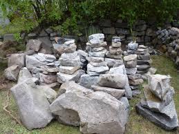 Raised Rock Garden Beds Kokanee Home Renovations Raised Garden Bed Stage 1