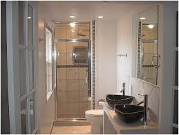 modern bathroom shower ideas lovely modern bathroom shower design ideas for your home