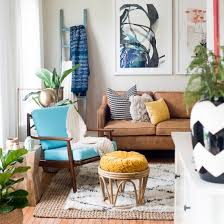 Bohemian Style Interiors Discover The Best Bohemian Style Decorating Ideas For Your Living