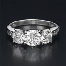 damas wedding rings the most popular wedding rings d damas wedding rings