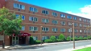 one bedroom apartments state college pa ambassador apartments in downtown state college pa