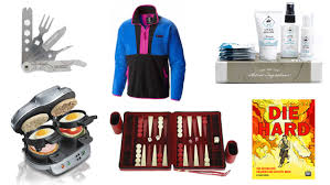 mens gifts gifts ideas for men gifts for guys for every occasion outdoor