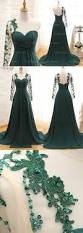 1532 best gowns images on pinterest graduation clothes and long