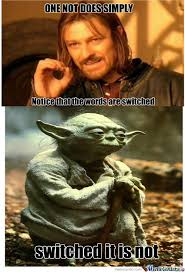 Meme One Does Not Simply - one does not simply meme memes best collection of funny one does