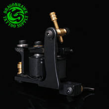 buy tattoo machine coil and get free shipping on aliexpress com