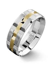 wedding rings for wedding rings