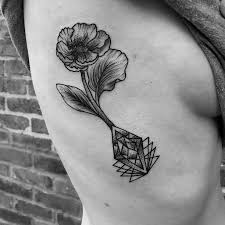 150 perfect geometric tattoos and meanings 2017 collection