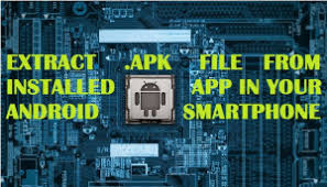 how to get source code from apk androidhacker