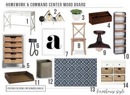 remodelaholic get ready for with a farmhouse style
