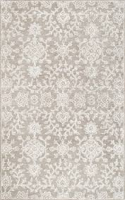 Pottery Barn Shag Rug by 35 Best Room Inspiration Living Room Images On Pinterest Rugs
