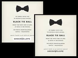 wedding e invitations e wedding invitations email personal invitations that wow