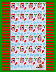 16 christmas candy wrapper template 35 candy bar wrapper