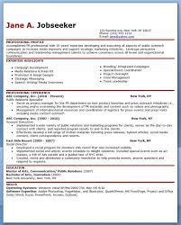 Example Of Chef Resume by Best 20 Sample Resume Ideas On Pinterest Sample Resume