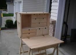 Camp Kitchen Box Plans by Starling Travel Build Your Own Camp Kitchen Homemade Camp Kitchen