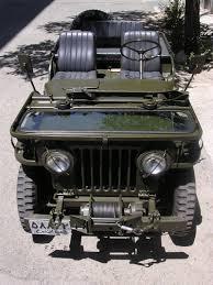 kia military jeep amir abbas 1953 jeep willys specs photos modification info at
