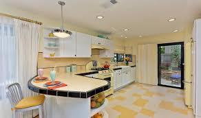 Menard Kitchen Cabinets Glamorous Kitchen Cabinets Menards Tags Kitchen And Cabinets How