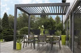 Building Your Own Pergola by Pergola Leroy Merlin Promo Pergola Murale Orient 12 6 M Prix