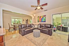 the levy group u2013 pinecrest real estate u2013 palmetto bay homes for