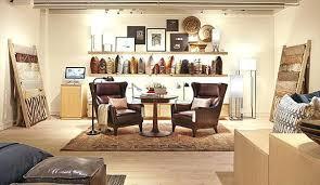 rochester home decor home decor stores mn home decor stores duluth mn saramonikaphotoblog