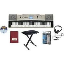 Proline Keyboard Bench The 19 Best Images About Instrument Accessories Keyboard