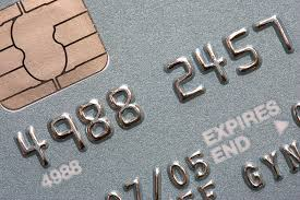 Credit Card For New Business With No Credit Everything You Need To Know About Switching To Chip Cards