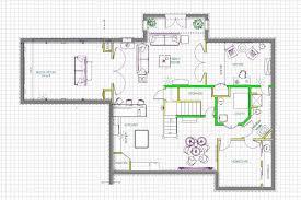 restaurants floor plans uncategorized restaurant bar floor plan marvelous with greatest