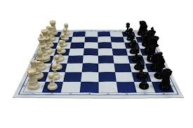 chess board buy chess games online buy chess games for kids online amazon in
