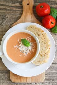 779 best soup recipes images on pinterest soup recipes cooker