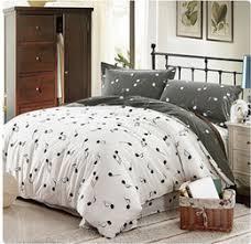 100 Cotton Queen Comforter Sets Discount Music Comforter Set Queen 2017 Music Comforter Set