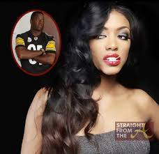 porsha williams and kordell stewart stewart vs stewart kordell says porsha u0027s housing u0026 financial