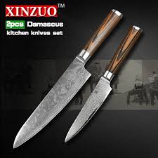 japanese kitchen knives for sale get cheap japanese kitchen knife set aliexpress com