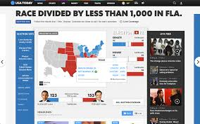 Us Election Map by Realtime Election 2012 Results Maps U2014 Development Seed