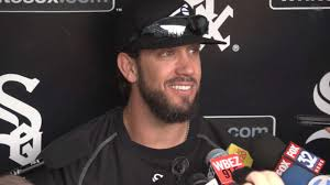 james shields joins white sox after trade mlb com