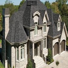 pin iko cambridge dual grey charcoal on pinterest slate roof shingles cambridge harvard slate projects to try
