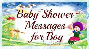 baby shower message 10 baby shower gift card message