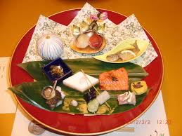 cuisine haute kaiseki ryori japanese haute cuisine tenkai cool guide
