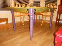 kitchen table color cool kitchen table color ideas u2013 home design