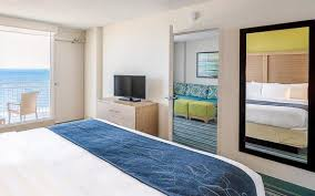 Virginia Beach 2 Bedroom Suites Comfort Suites Beachfront Updated 2017 Prices U0026 Hotel Reviews