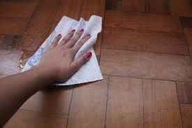 Laura Ashley Laminate Flooring Reviews Laminate Flooring Trade Wood Floorings